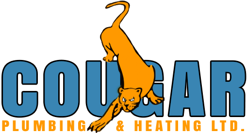 cougar plumbing and heating kamloops bc